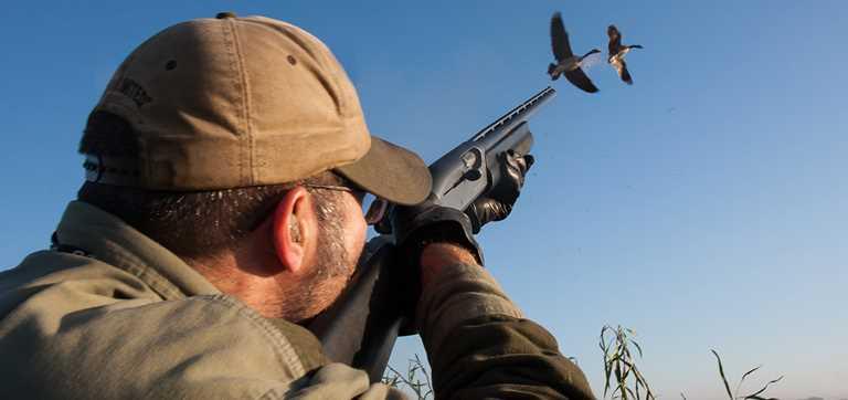 The Hunters Shooting Guide Książki antykwaryczne