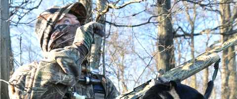 7 Deadly Duck Calling Mistakes