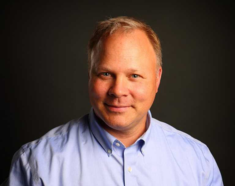 Johann Walker is new director of operations for Great Plains
