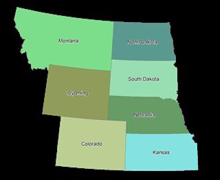 GPR_Map