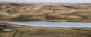 Prairies_3
