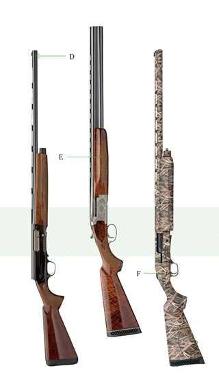 Guns2_2016gear