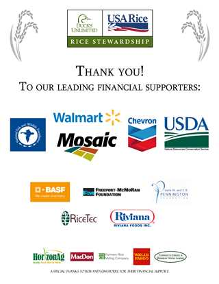 sponsorsRice