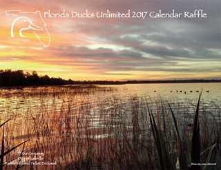 calendarFL2017