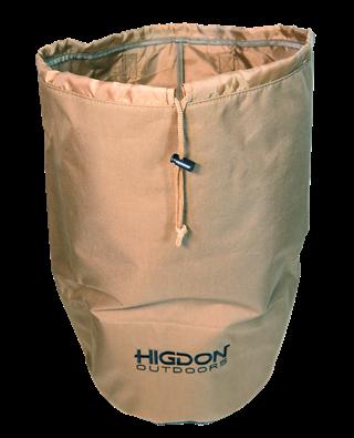 HigdonBag