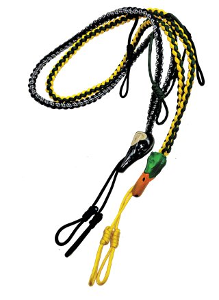 AvianXLanyards
