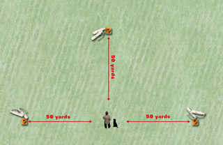 Diagram4_SummerDrills