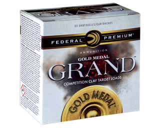 Federal Grand