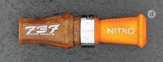 737goose