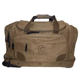 MudRiver Bag