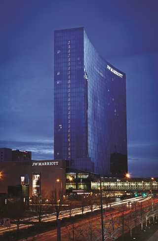conv18hotel