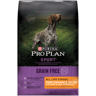 PurinaProPLan