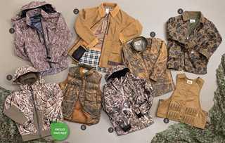 gearJA18-jackets