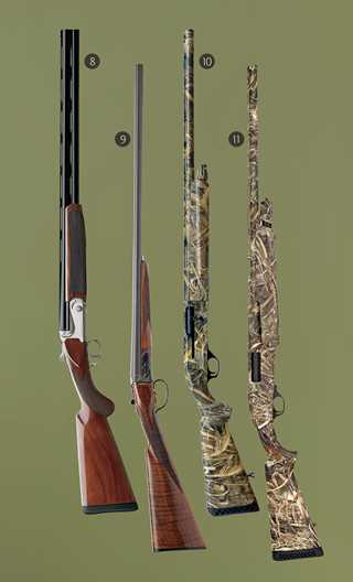 gearJA18-guns8-11