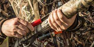 Shotgunning Accessories
