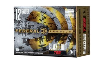 FederalPremiumBlackCloudTSS