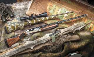 aotyJF19-guns