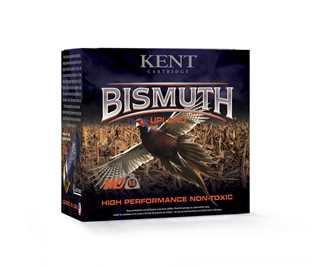 KentBismuth6