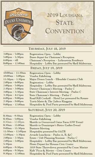 agenda-ladu19convention