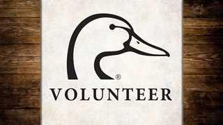 wood-volunteer-logo-th