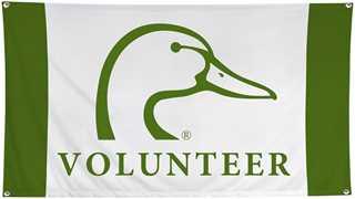 flag-volunteer-logo-th